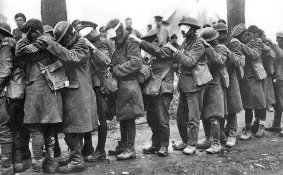 WW1_gas_casualties