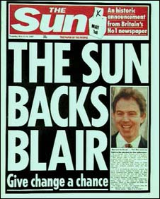 sun-backs-blair
